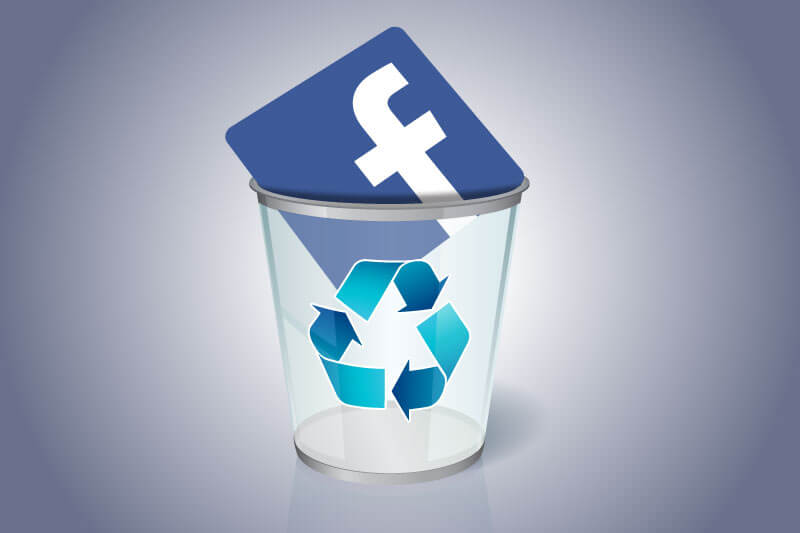Image for Is it time for a genuine Facebook alternative?