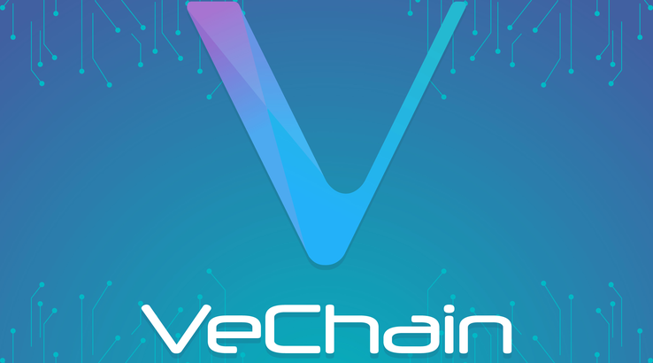 Image for VeChain Tokenomics and 18 month forecasts